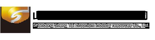 陶瓷刀-山东金澳科技新材料有限公司